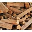 Bois de chauffage haute performances - sec séchoirs G1H1 (stère) - Bois de chauffage et bois bûches - Piskorski