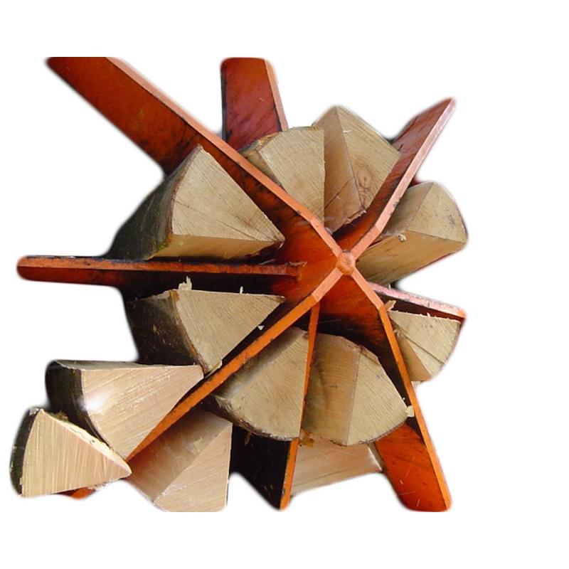bois de chauffage en b ches vert bois de chauffage et bois b ches piskorski. Black Bedroom Furniture Sets. Home Design Ideas