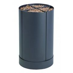 FRACTIO - Rangement à granulés DIXNEUF