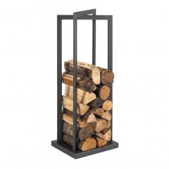 VERTIGO Rangement à bois bûches