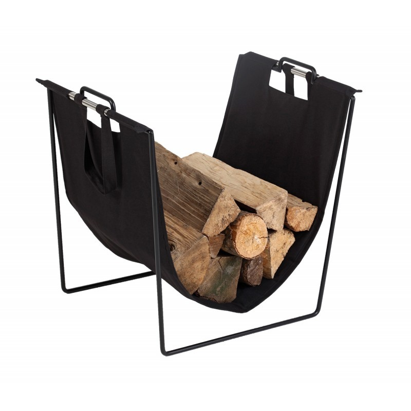 eol porte b ches 2 en 1 rangements bois de chauffage piskorski. Black Bedroom Furniture Sets. Home Design Ideas