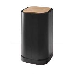CLOVER - Rangement à granulés de bois et pellets - Piskorski