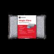 Eponge Magic Fibre - Spécial vitres poêles - Accessoires pour pôeles et cheminées à bois chauffage - Piskorski