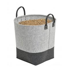 ALARA - Corbeille à granulés
