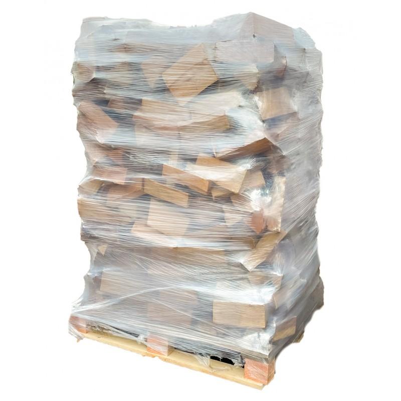 Ballot de bois de chauffage Sec Séchoirs G1H1 - Accueil - Piskorski