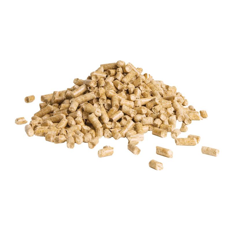 pellets en sacs et en vrac pas cher