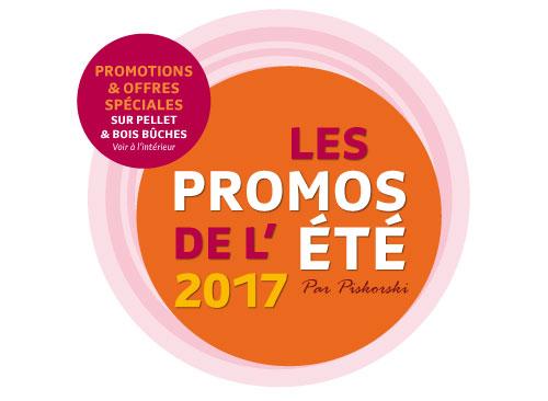 promotion-été-piskorski-2017-pellets-bois-chauffage