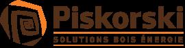 Entreprise de bois de chauffage, pellets et granulés de bois pour chauffage - Piskorski